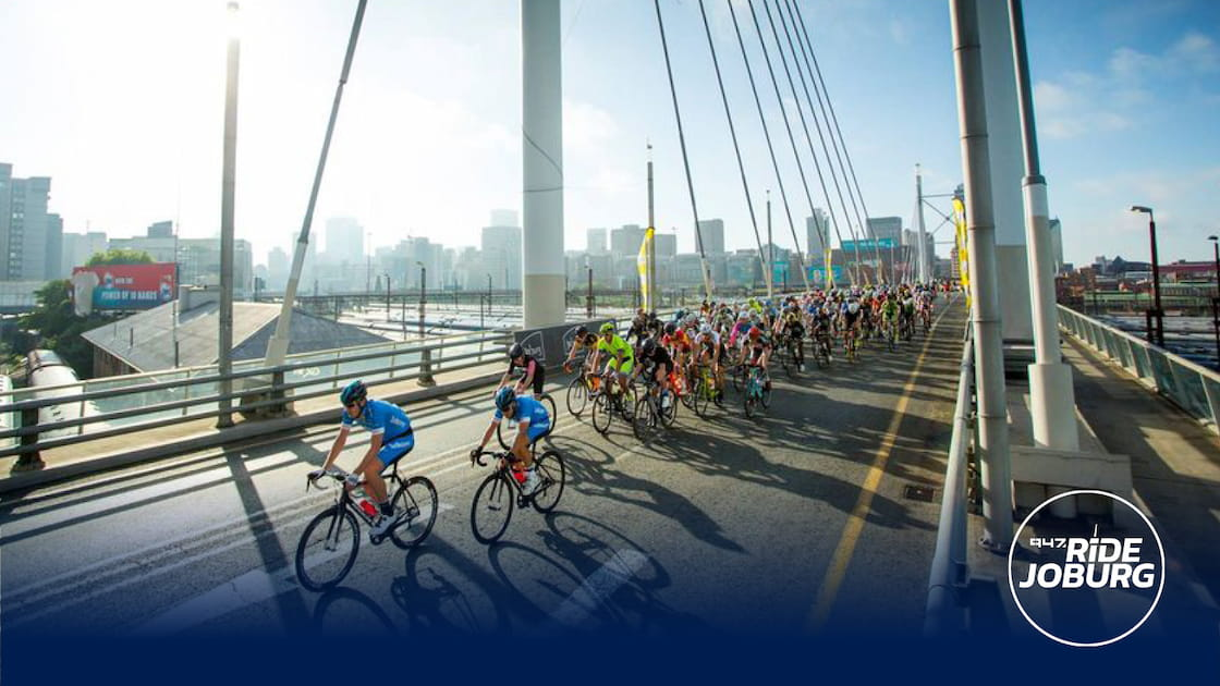 "Featured image for ""New owner for 947 Ride Joburg"""