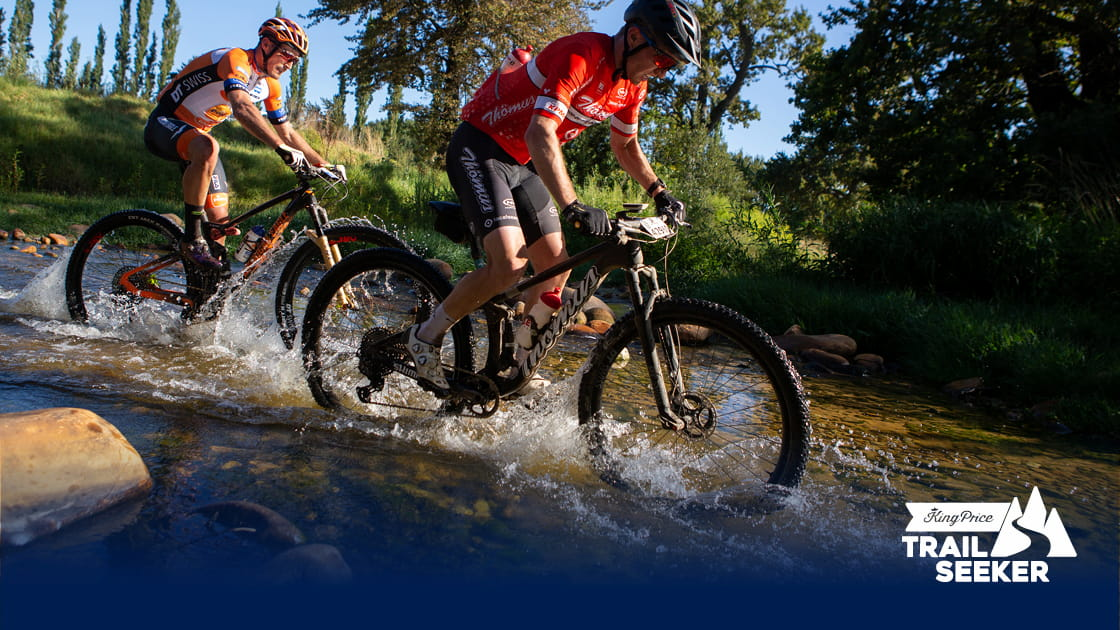 "Featured image for ""King Price steps in as new mountain bike event sponsor"""