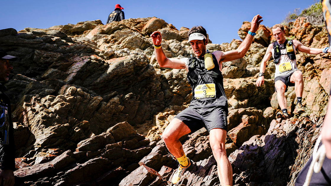 "Featured image for ""Race highlights – 2020 Otter Grail of Trail"""