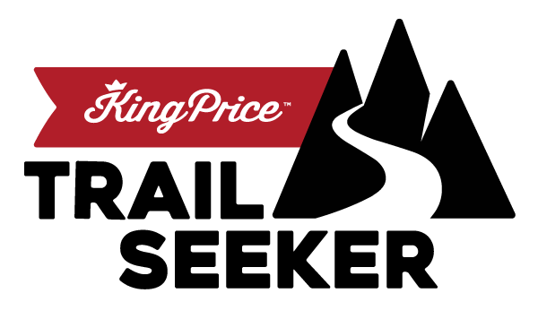 king-price-trailseeker-trail-series-2020