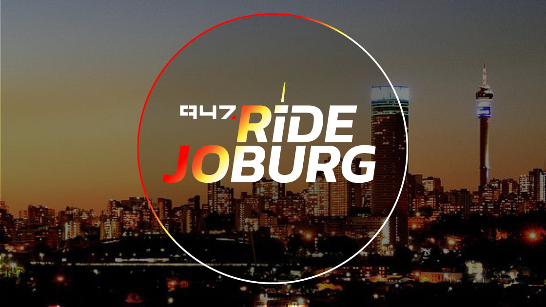 "Featured image for ""Culture inspired – Ride Joburg's new energetic logo"""