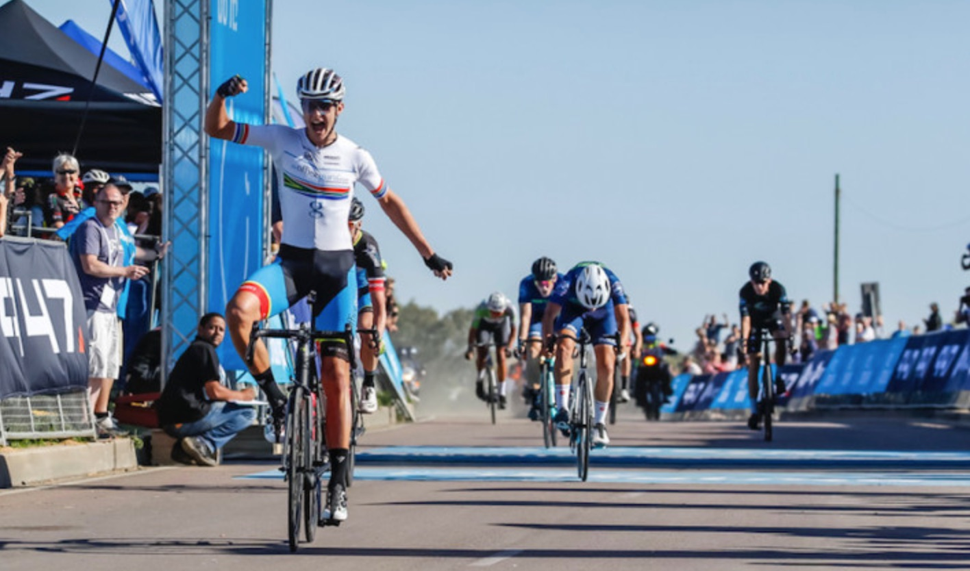 947 Ride Joburg Announces the Biggest Prize Purse for a single day event on the continent