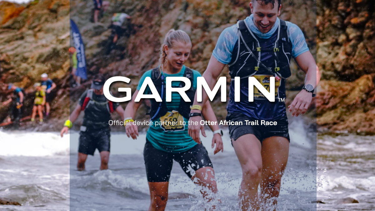 """Featured image for """"GARMIN, a Faces Favourite."""""""
